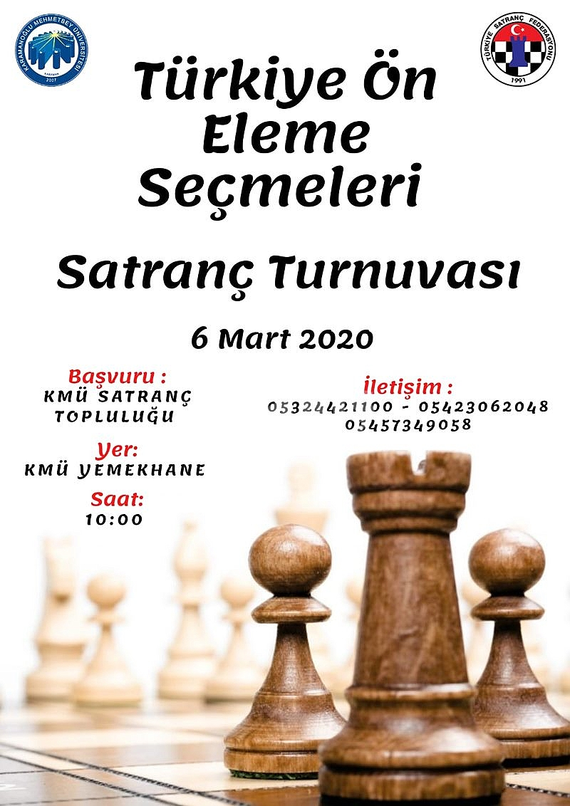 2020/02/2020-02-21-10-00-34.jpg