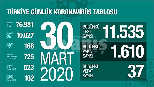2020/03/2020-03-30-19-27-03.jpg