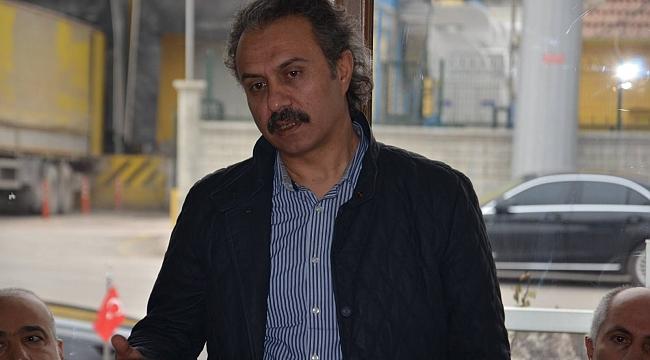 """""""HER İŞLETMEYE 1 HOCA VEREBİLİRİZ"""""""