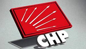 CHP İl Genel Meclis ve Meclis Üye Adaylarını açıkladı