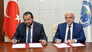 Fatih Projesi Protokolü imzalandı