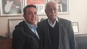 İYİ Parti ve CHP Ayrancı ve Akçaşehir'de uzlaştı