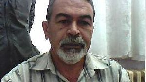 Karamanlı doktor evinde ölü bulundu