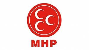 MHP Karaman Kadın Kolları Yönetimi değişti