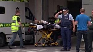 Karaman Memur Sen Yeni Zelanda'daki saldırıyı kınadı