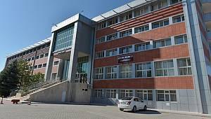 KMÜ'de doktora programlarının sayısı artıyor