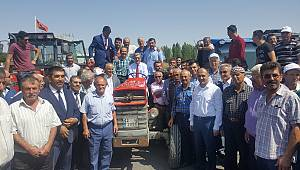 Konya Şeker'de pancar ödemeleri devam ediyor