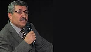 Türk Âşıklık Geleneği ve Ozan Ârif