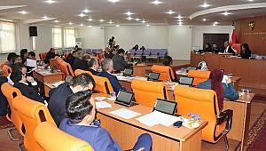 İşte Karaman Belediyesi Yeni Meclis Üyeleri