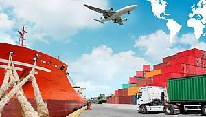 Karaman'da ihracatta düşüş sürüyor