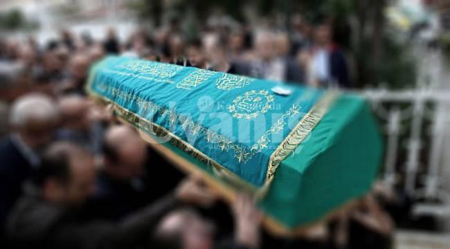 Karaman'da vefat eden hemşerilerimiz