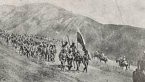 Osmanlı Bürokrasisinde Ermenilerin Etkinliği - II