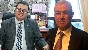 AK Parti'den beklenen açıklama