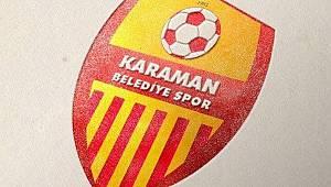 İşte Karaman Belediyespor'un yeni yönetim kurulu listesi