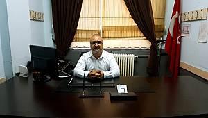 Yargı Akademi KPSS Kursu Karaman'da