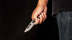 Eşini öldürdü baldızını yaraladı intihara kalkıştı