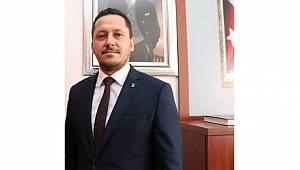 Karaman'a 17 yılda 13 milyar TL'lik yatırım