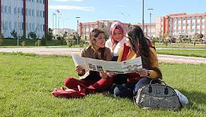 Karaman'da psikolojik danışma ve rehberlik merkezi kuruldu