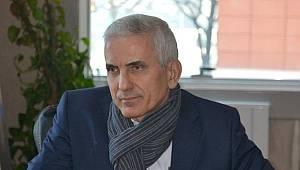 Karamanlı öğrenci İstanbul'da kalacak yer sıkıntısı çekmeyecek