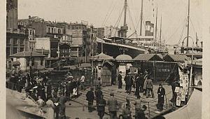 Osmanlı Dönemi ve Karamanoğulları Sürgünleri