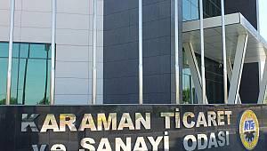 Karaman'da proje hazırlama eğitimleri başlıyor
