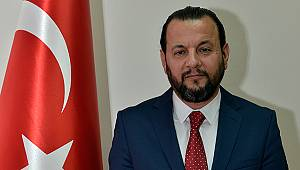 Rektör Akgül'ün 30 Ağustos Zafer Bayramı Mesajı