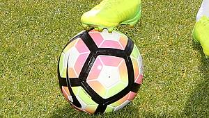 Spor Toto BAL'da 80 ilden 153 takım mücadele edecek