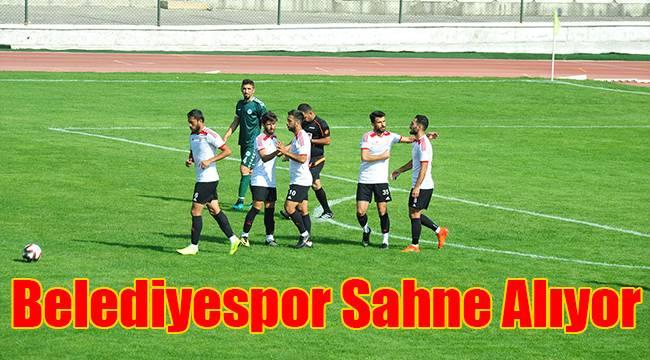 Ziraat Türkiye Kupası Maçının Tarihi Belli Oldu