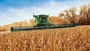 2020 Üretim Yılı Çiftçi Kayıt Sistemi (ÇKS) Başvuruları Başladı