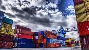 Karaman'da ihracat yüzde 23 azaldı