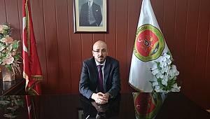 Karaman MHP'de Deprem! Görevden alındı