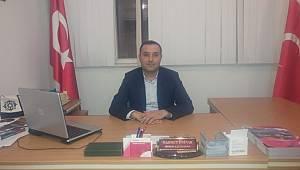 MHP'de Yeni Yönetim Belli Oldu