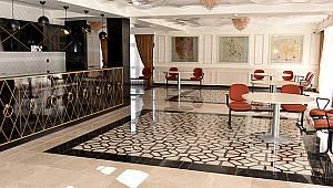 Piri Reis Kültür Merkezi Yenilendi
