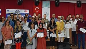 Türkçe Dört Temel Dil Becerisi Daha İyi Nasıl Kazandırılır?