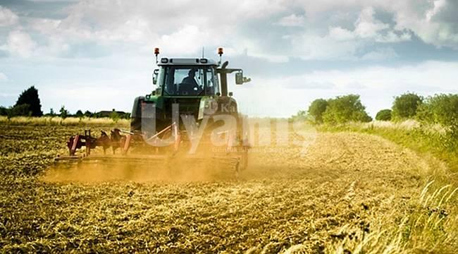 2019 Yılı Tarımsal Destekleme Miktarları Açıklandı