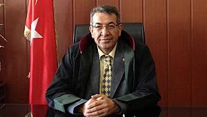 Avukat Bayram Ali Bulut Vefat Etti