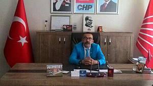 CHP'de olağan kongre süreci başladı