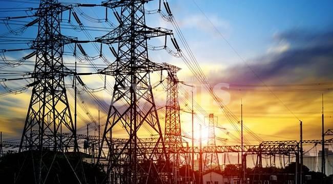 Elektrik Kesintisi Uygulanacak Yerler
