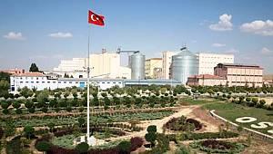Karaman'da ihracat %8,7, ithalat %9,8 azaldı