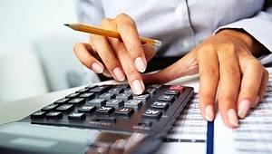 Küçük İşletmelerin Borçları da yapılandırılacak