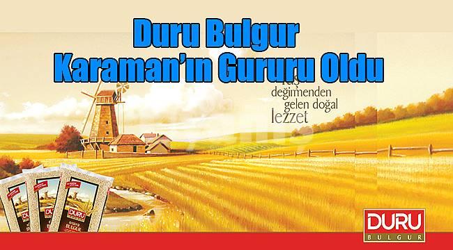 Türkiye'nin en çok tercih edilen markaları belli oldu