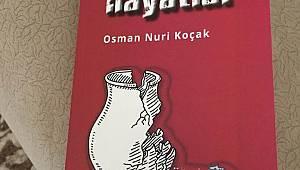 Hasarlı Hayatlar Osman Nuri Koçak