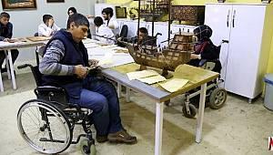 İŞKUR 2019 yılı engelli istihdamına yönelik 2. Dönem başvuruları başladı