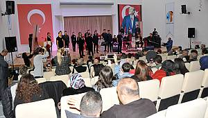 Karaman'da Öğretmenler Günü Törenlerle Kutlanacak