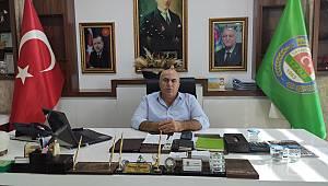Mehmet Bayram;