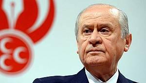 MHP Başyayla ve Ayrancı İlçelerinde Kurucu Yönetim Kurulları Belirlendi