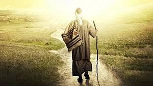 Yunus'tan Günümüze Karamanlı Şairler Seçkisi