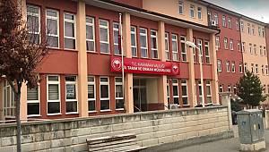 Karaman'da Alerjen Bildirim Eğitimi