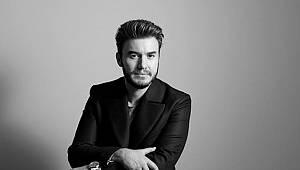 Karamanlılar En Çok Mustafa Ceceli'yi Aradı