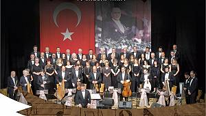 KAREV'den konsere davet